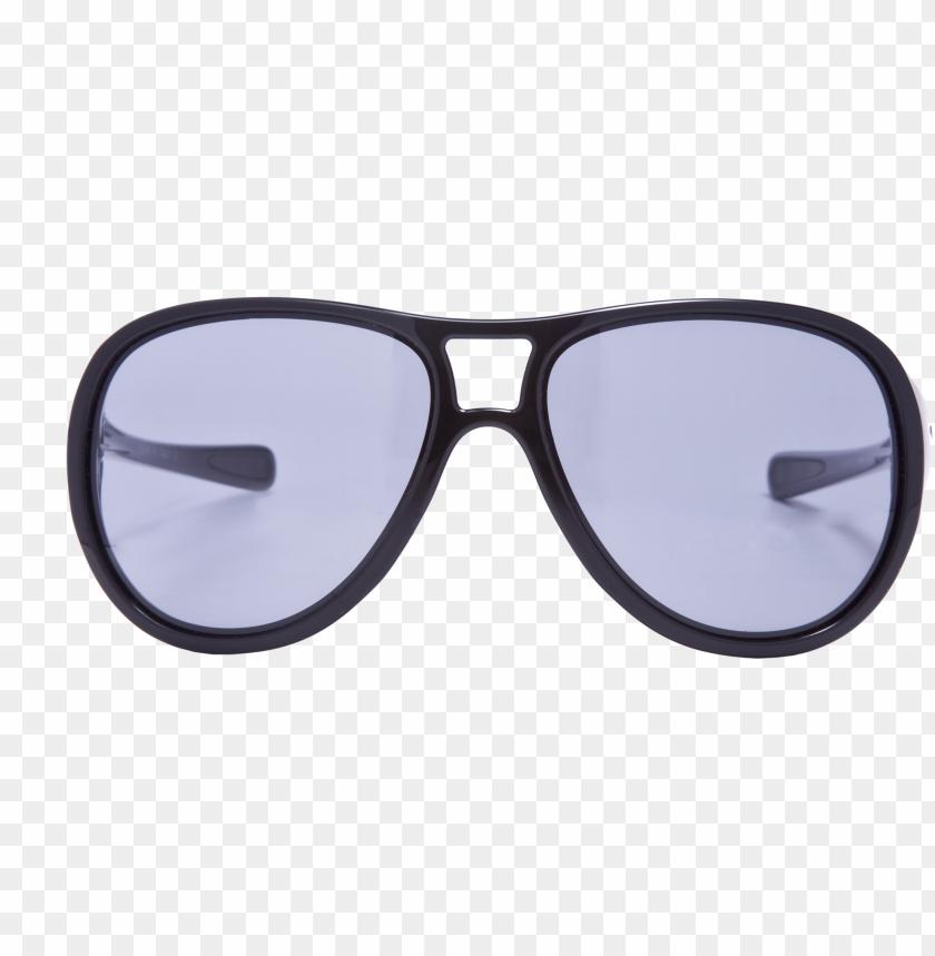 free PNG oakley sunglasses new transparent frame PNG image with transparent background PNG images transparent