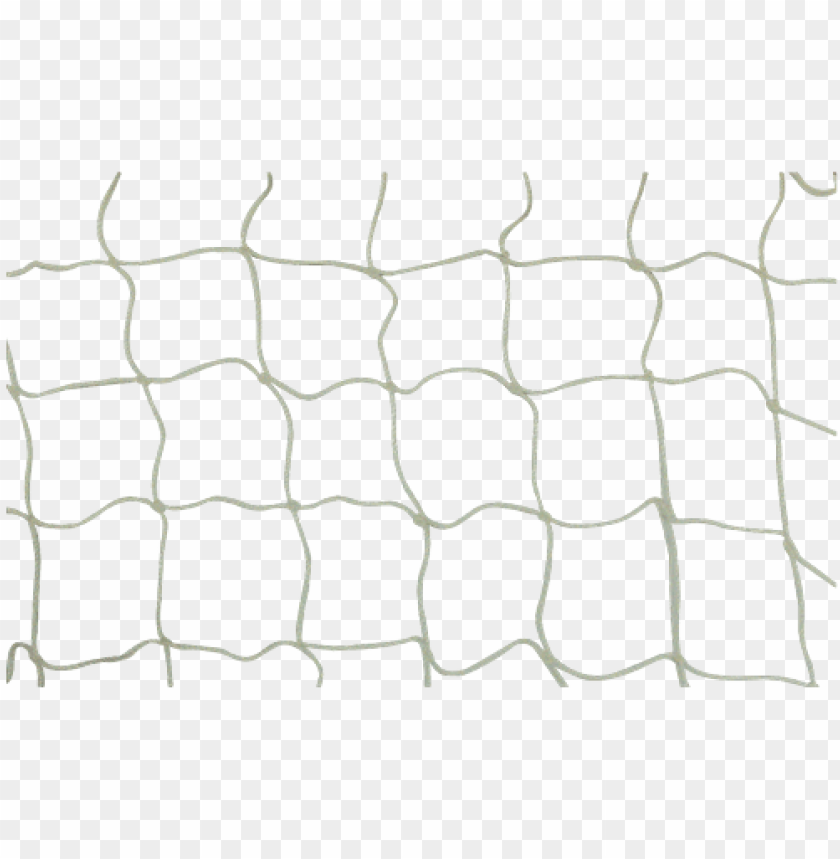 oal net png - football net PNG image with transparent background@toppng.com