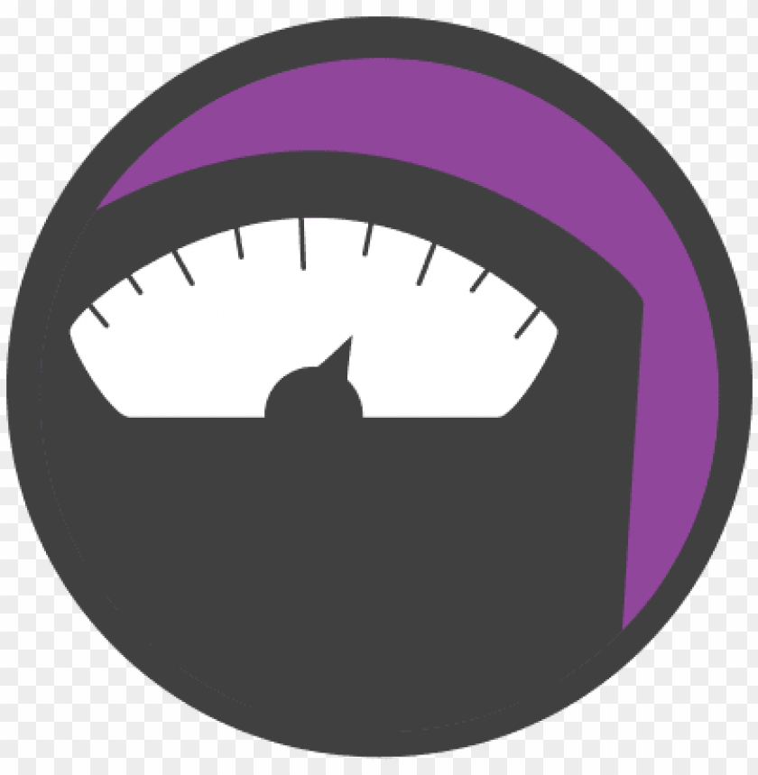 free PNG obesity icon - weight loss icon png - Free PNG Images PNG images transparent