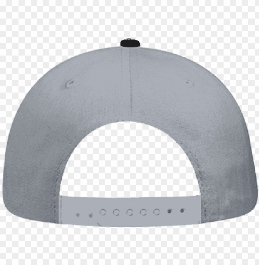 free PNG obey hat transparent mlg swag hat transparent swag - snapback hat transparent background PNG image with transparent background PNG images transparent