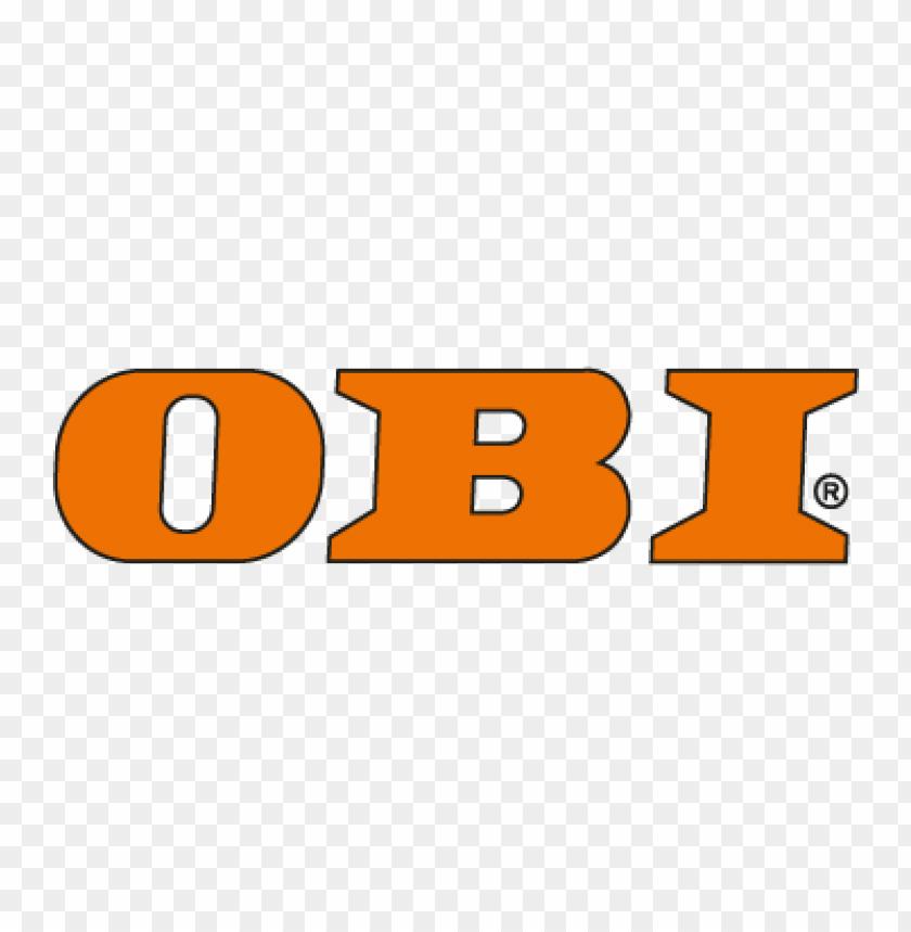 free PNG obi vector logo free download PNG images transparent