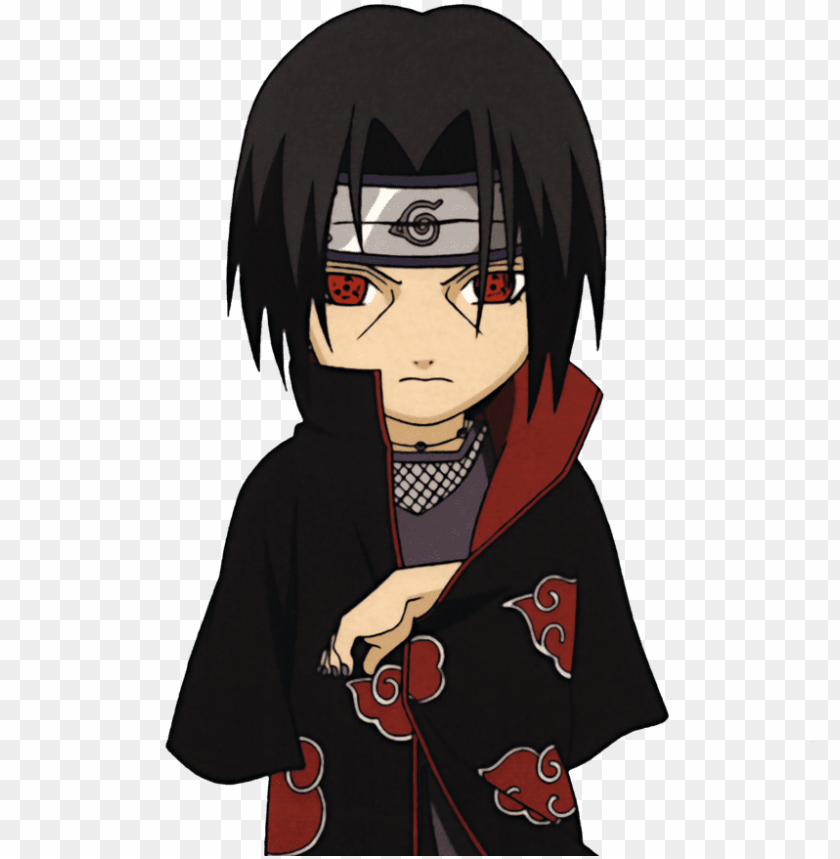 free PNG obito uchiha PNG image with transparent background PNG images transparent