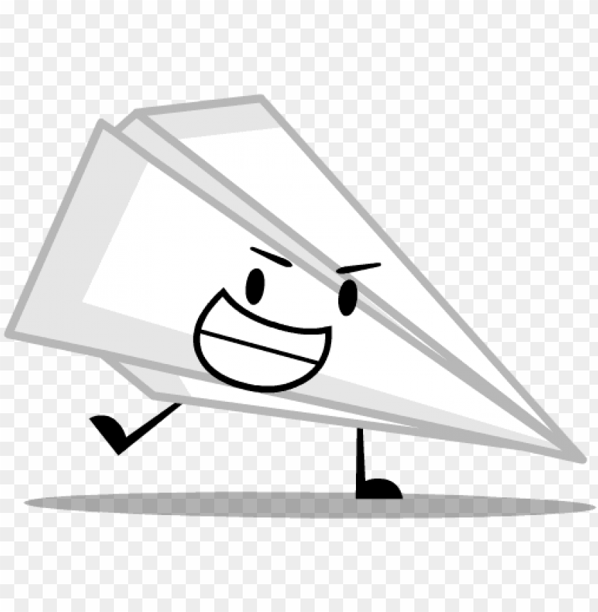 free PNG object overload paper airplane and toothy PNG image with transparent background PNG images transparent