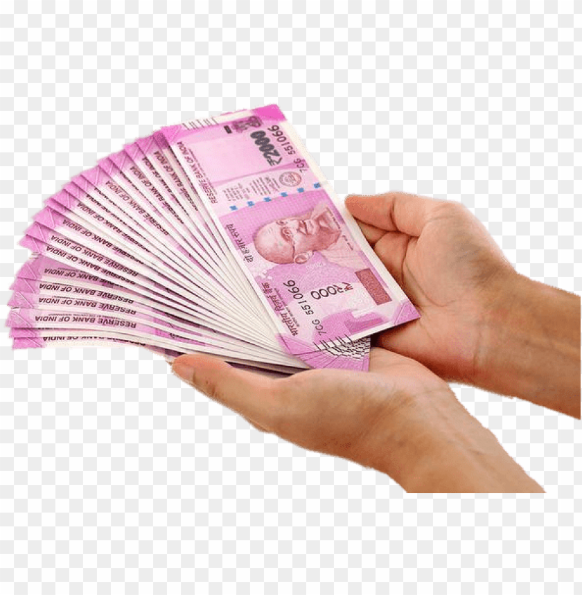 free PNG objects - indian money PNG image with transparent background PNG images transparent