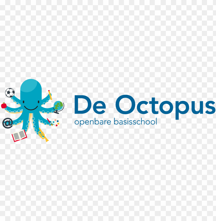 free PNG obs de octopus - octopus travel PNG image with transparent background PNG images transparent