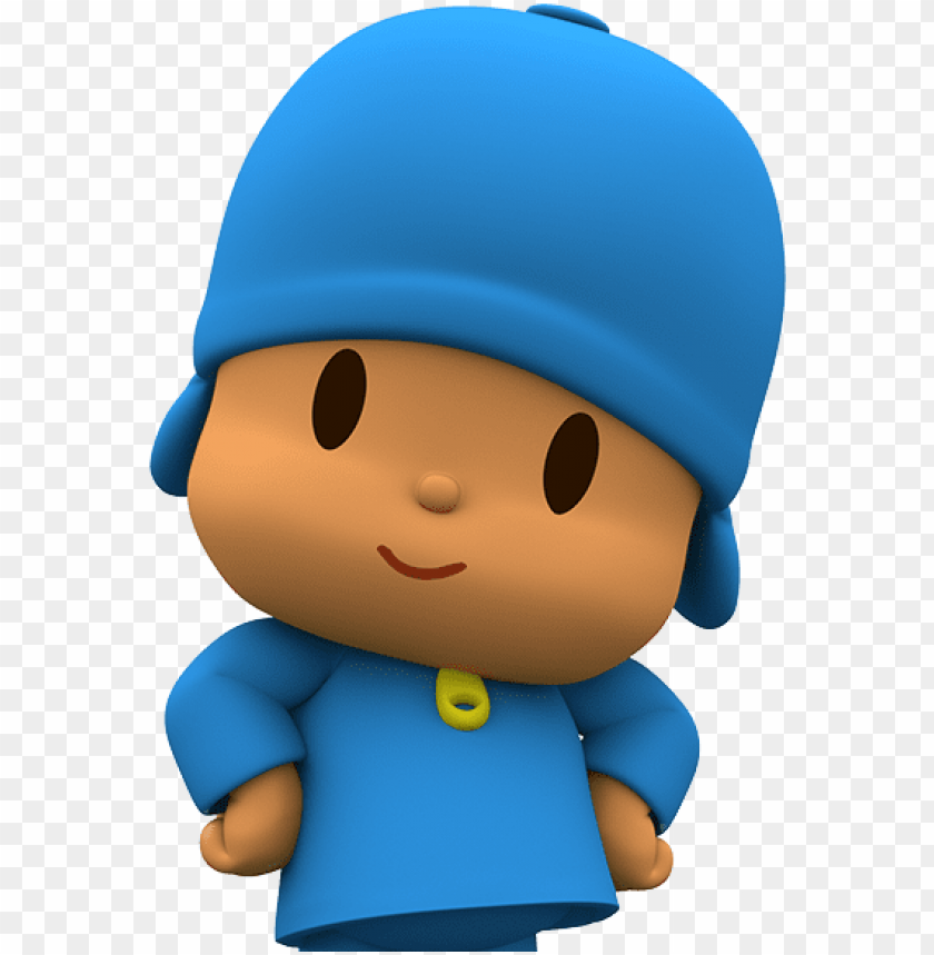 free PNG ocoyo cartoon download pocoyo clipart at getdrawings - pocoyo PNG image with transparent background PNG images transparent