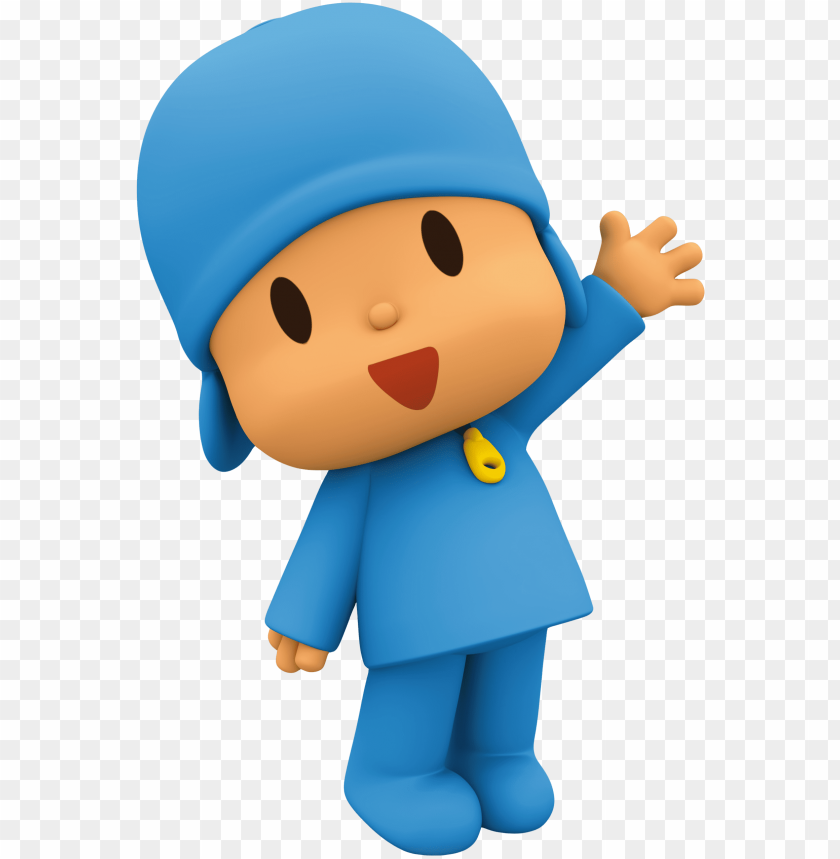 free PNG ocoyo png, girl birthday, frozen birthday party, first - pocoyo clipart PNG image with transparent background PNG images transparent