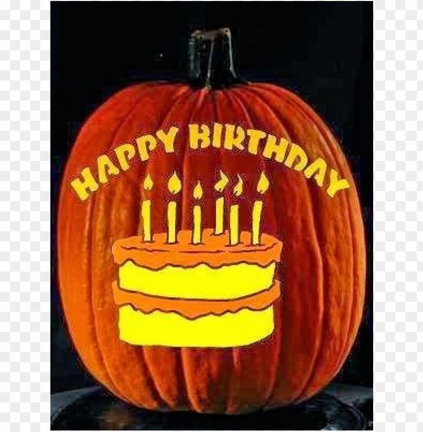 день рождения в хэллоуин открытка смерти