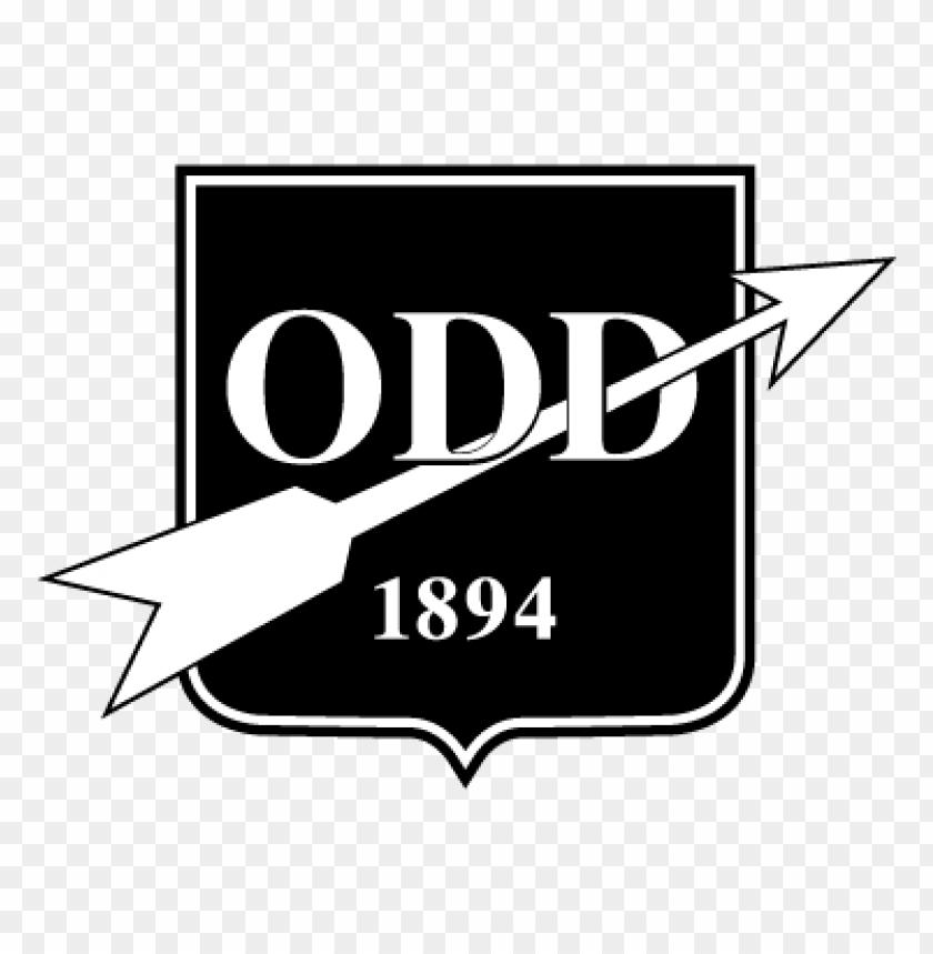 free PNG odd bk (current) vector logo PNG images transparent