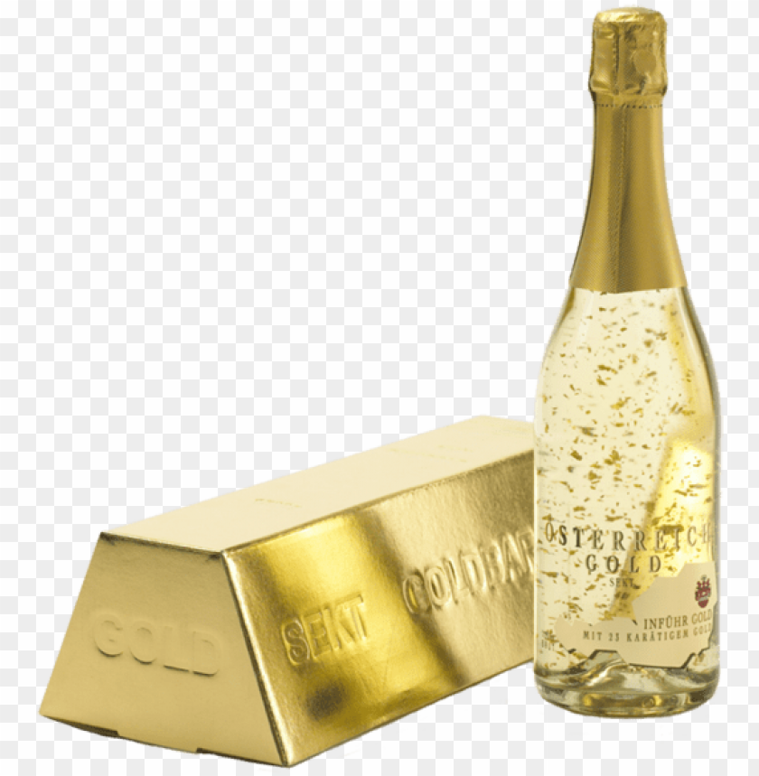 free PNG Österreich gold PNG image with transparent background PNG images transparent
