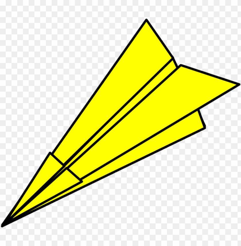 free PNG of paper airplanes PNG image with transparent background PNG images transparent
