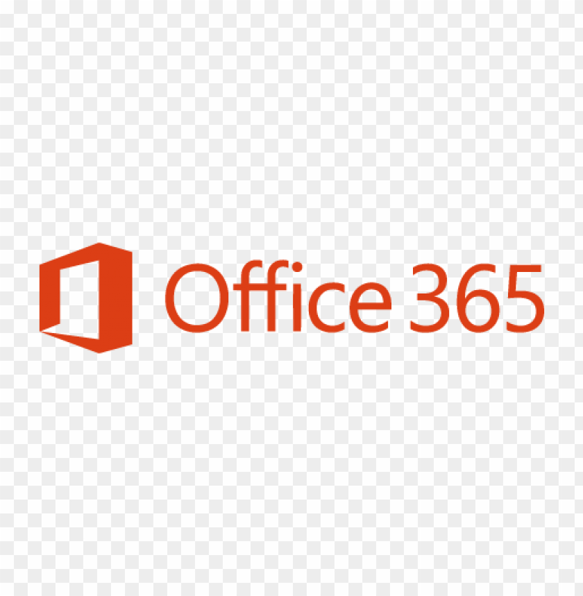 free PNG office 365 logo vector PNG images transparent