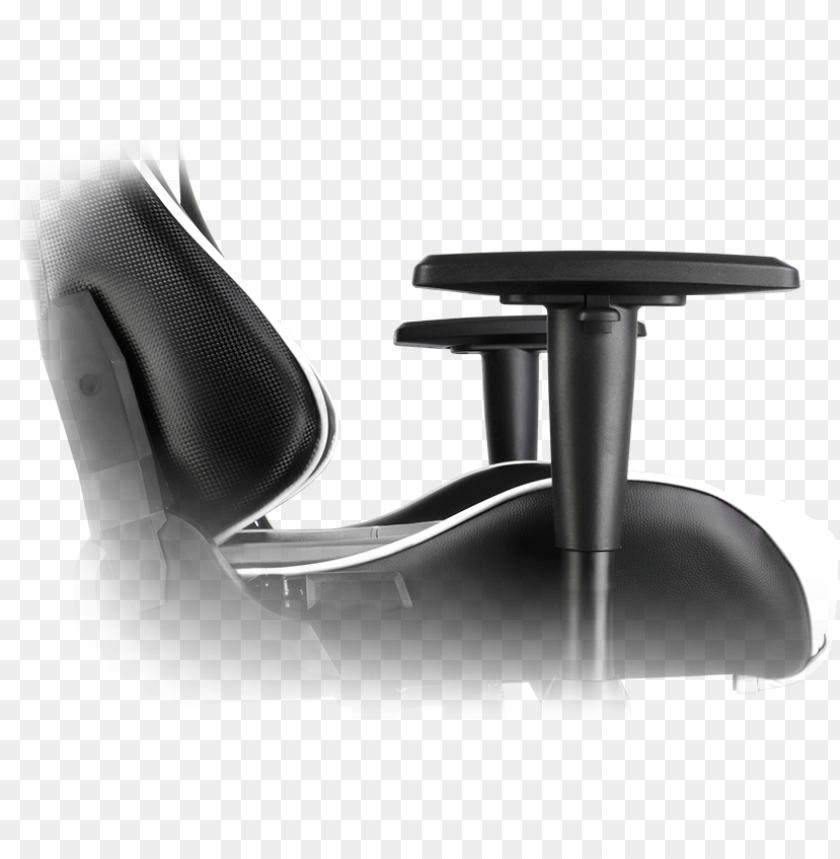 free PNG office chair PNG image with transparent background PNG images transparent