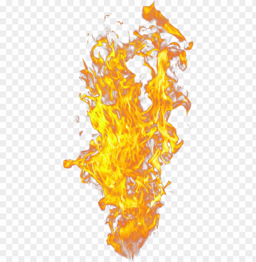free PNG Огонь png, Пламя, fire png, flame, feuer png, feu png, - flame PNG image with transparent background PNG images transparent