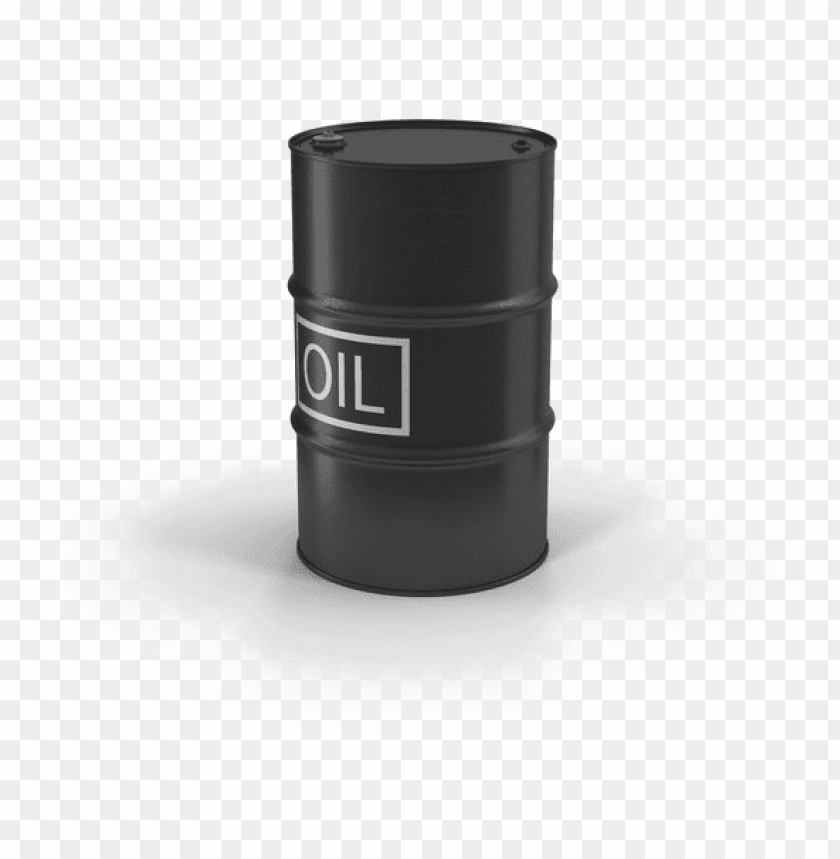 free PNG oil barrel png background image - box PNG image with transparent background PNG images transparent