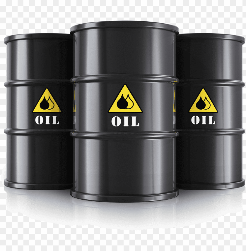 free PNG oil png - oil barrel oil PNG image with transparent background PNG images transparent