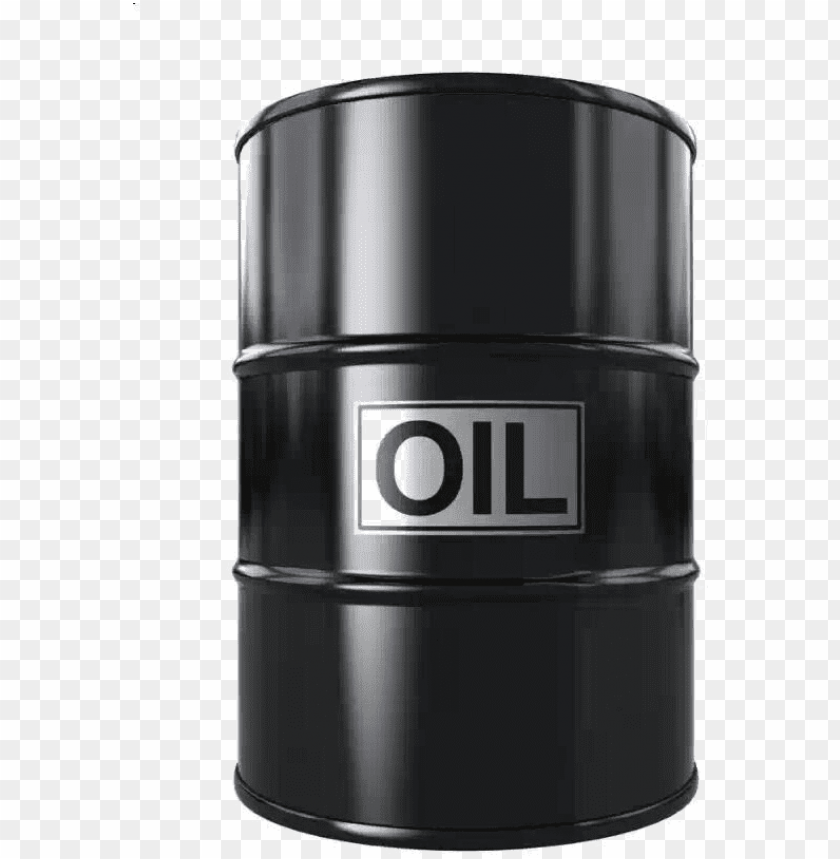 free PNG oil surges 6% to back above $30 a barrel - crude oil barrel PNG image with transparent background PNG images transparent