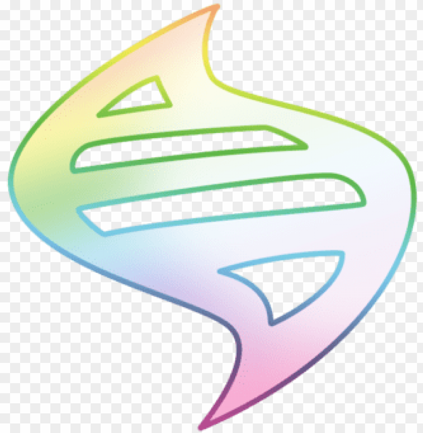 free PNG okemon mega evolution symbol - pokemon evolution symbol PNG image with transparent background PNG images transparent
