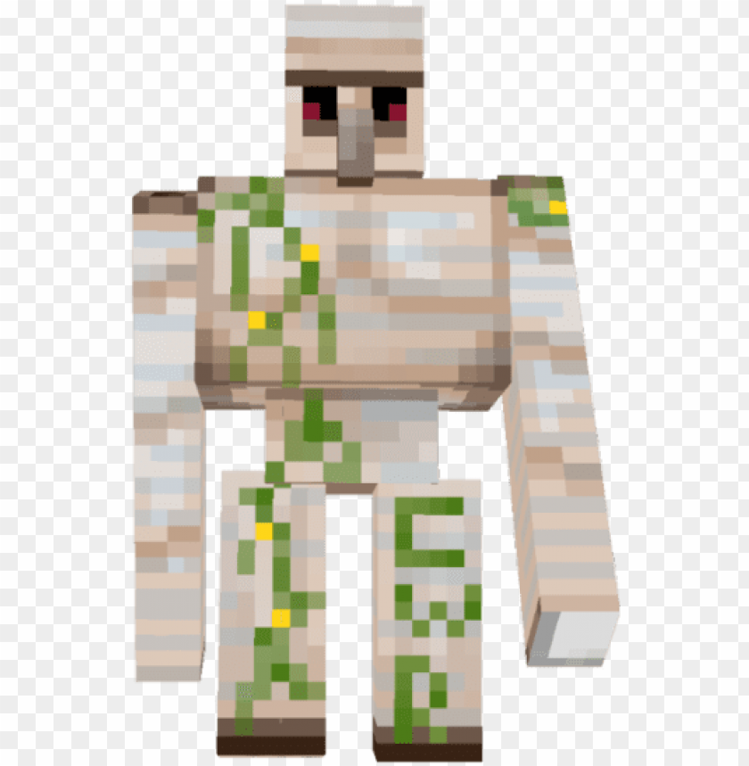 free PNG okémon sword and shield leaked final evolutions - minecraft iron golem PNG image with transparent background PNG images transparent