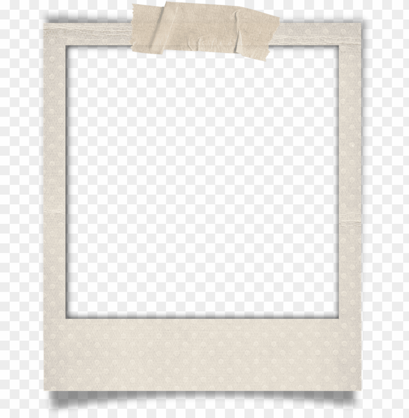 free PNG olaroid frame png, polaroid template, polaroid pictures, - transparent background png polaroid PNG image with transparent background PNG images transparent