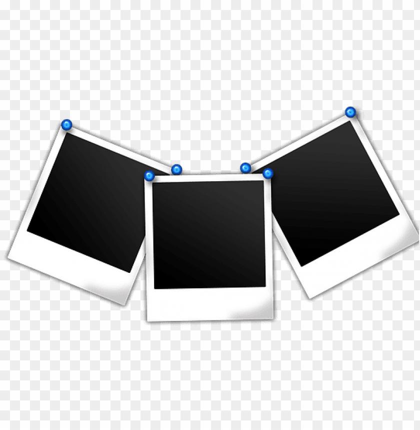 free PNG olaroid photo recording camera analog ret - bingkai foto kamera polaroid PNG image with transparent background PNG images transparent