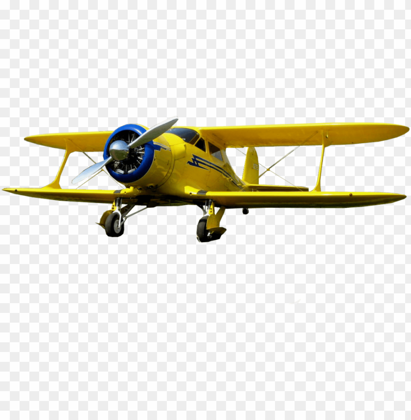 free PNG old airplanes PNG image with transparent background PNG images transparent
