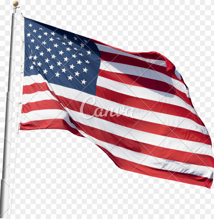 free PNG old american flag background - fair trade america logo PNG image with transparent background PNG images transparent