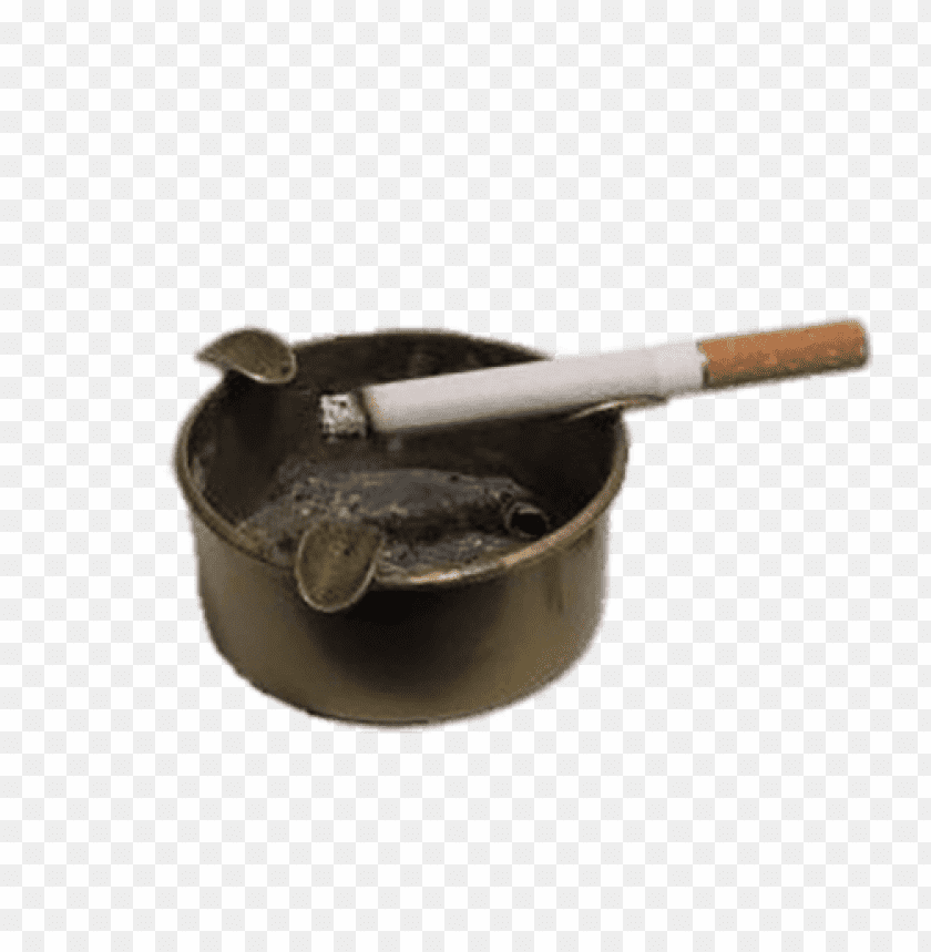 free PNG Download Old Ashtray png images background PNG images transparent