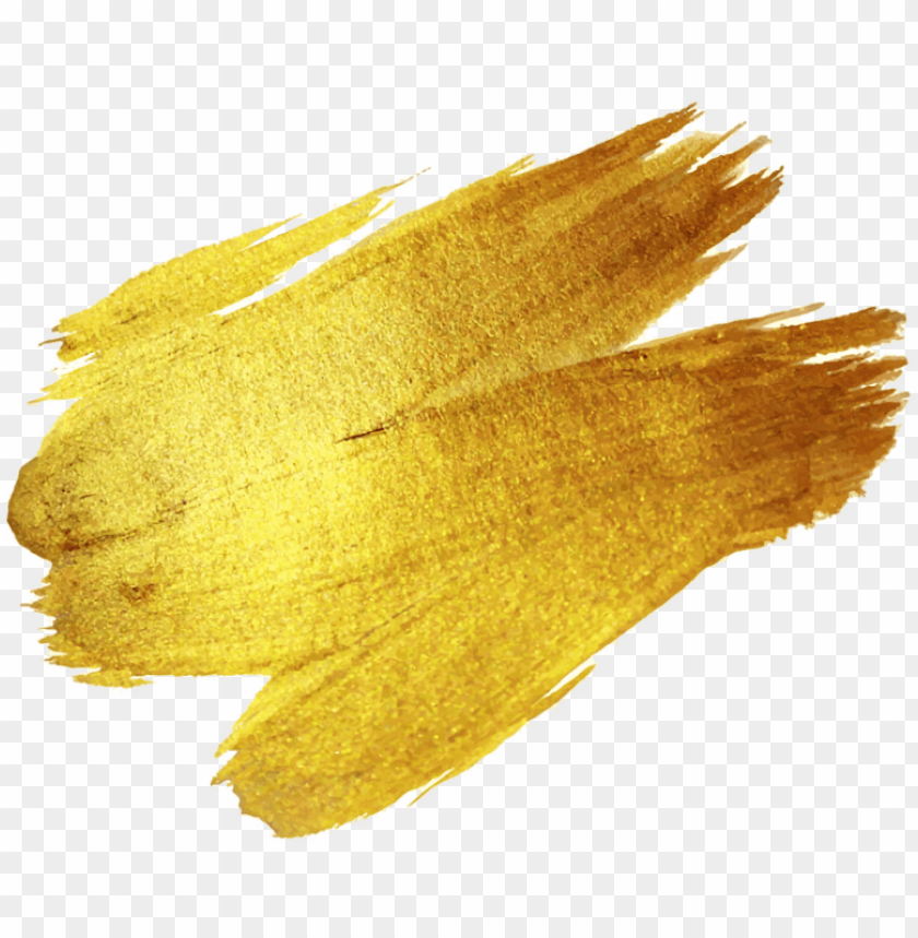free PNG old brush stroke PNG image with transparent background PNG images transparent