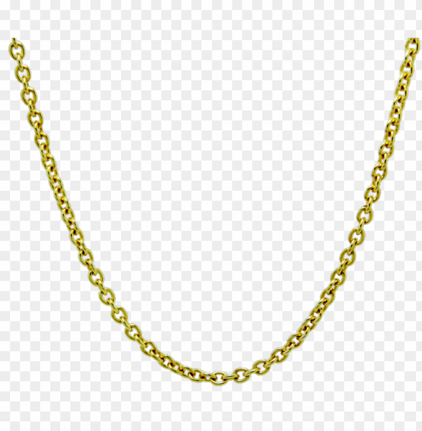 free PNG old chain png background image - kalyan jewellers gold chain desi PNG image with transparent background PNG images transparent