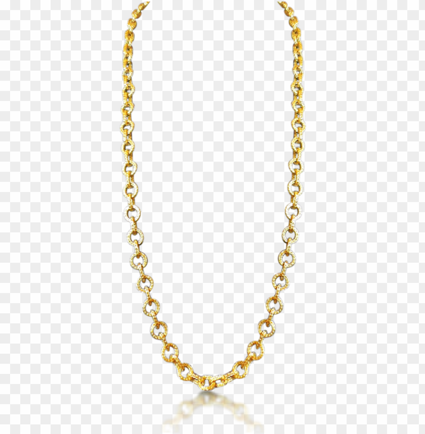 free PNG old chain png pic - gold chain vector PNG image with transparent background PNG images transparent