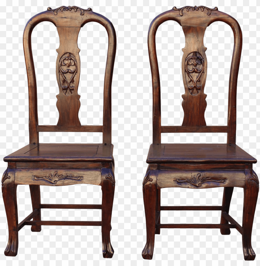 free PNG old chair - old chair PNG image with transparent background PNG images transparent