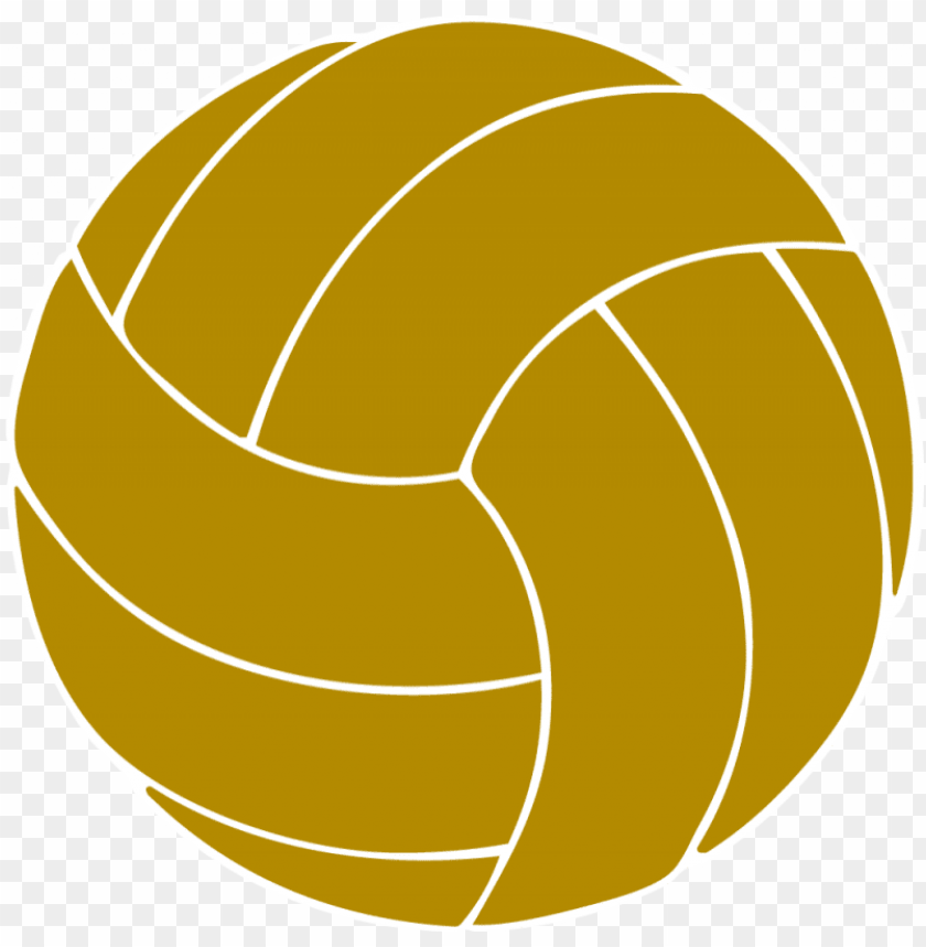 black volleyball png image - volleyball and net clip art PNG image with  transparent background   TOPpng