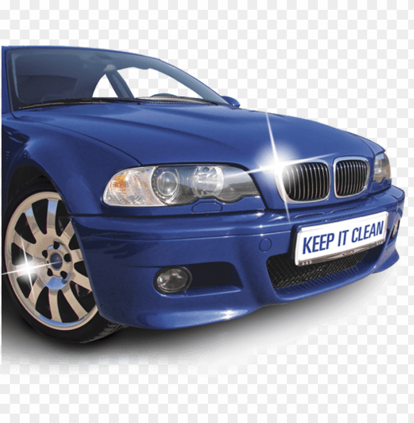 free PNG old coast car detailing gift voucher, brisbane car - keep it clean car PNG image with transparent background PNG images transparent