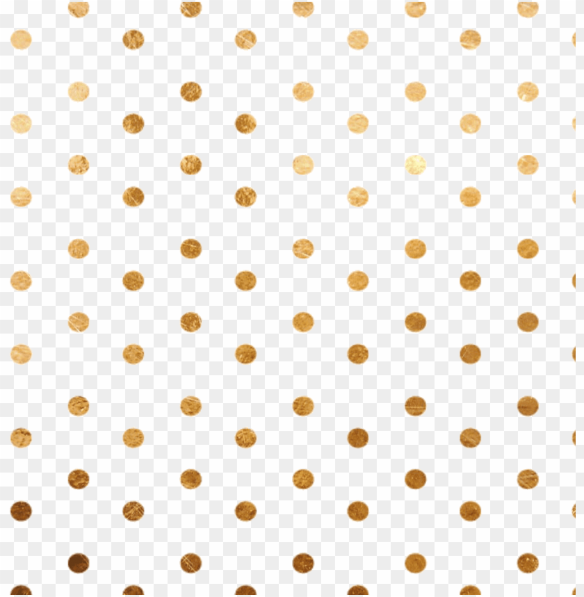 old dot png - golden dot PNG image with transparent background@toppng.com