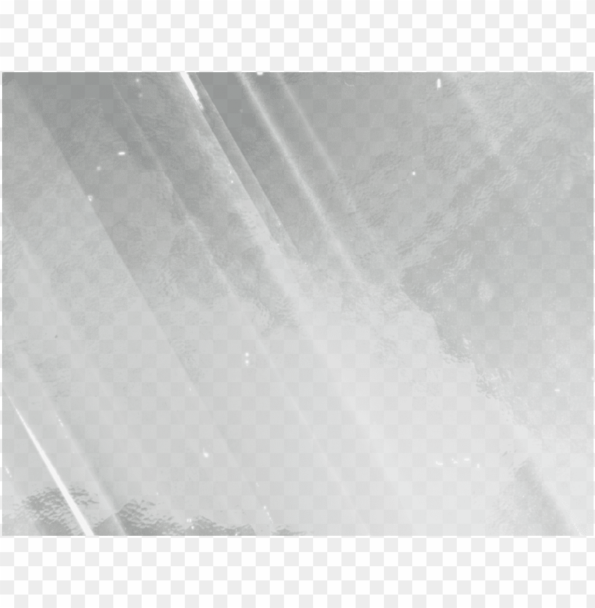 free PNG old film texture png - glass texture transparent PNG image with transparent background PNG images transparent