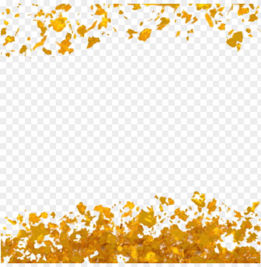 free PNG old flakes background, gold flakes, gold foils, gold - gold foil gold flakes PNG image with transparent background PNG images transparent