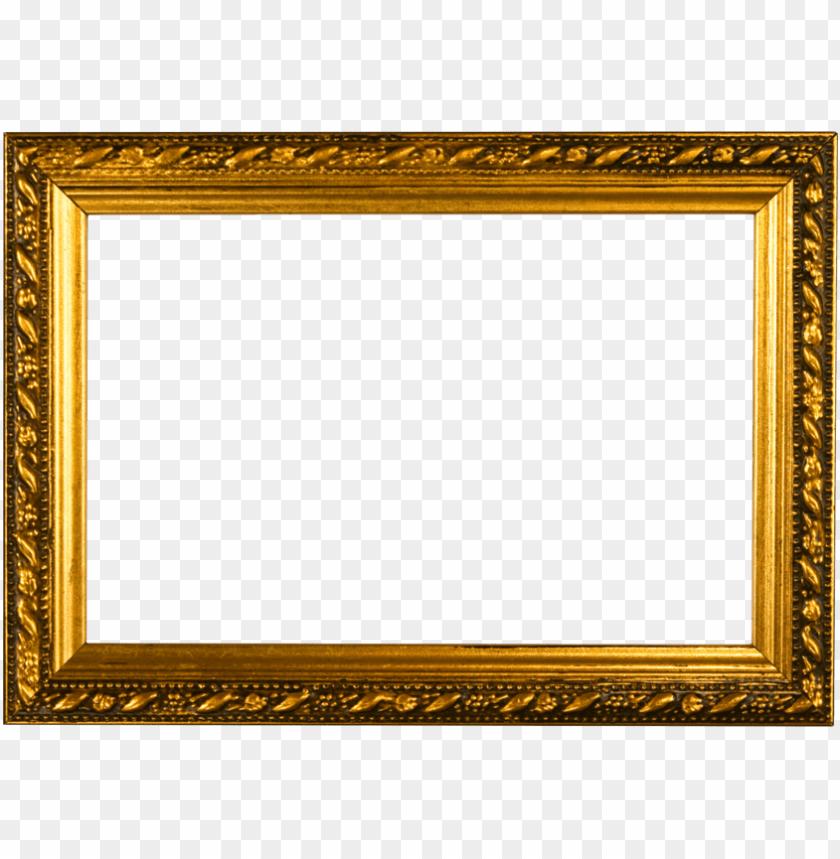 free PNG old frame border png - old photo frames PNG image with transparent background PNG images transparent