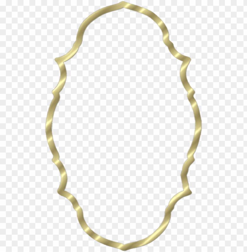 free PNG old frame - gold vintage frame PNG image with transparent background PNG images transparent