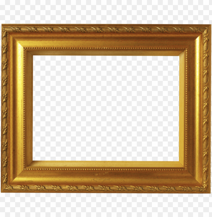 old photo border psd old frame psd official psds - big gold frame png image with