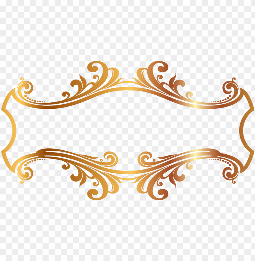 free PNG old framing, object, texture, round, graphical, hq - กรอบ รูป ลาย ไทย PNG image with transparent background PNG images transparent