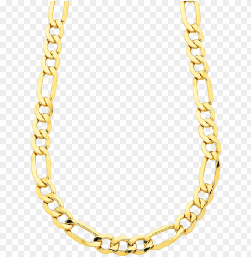 free PNG old fusion chain - gold thin chain transparent PNG image with transparent background PNG images transparent