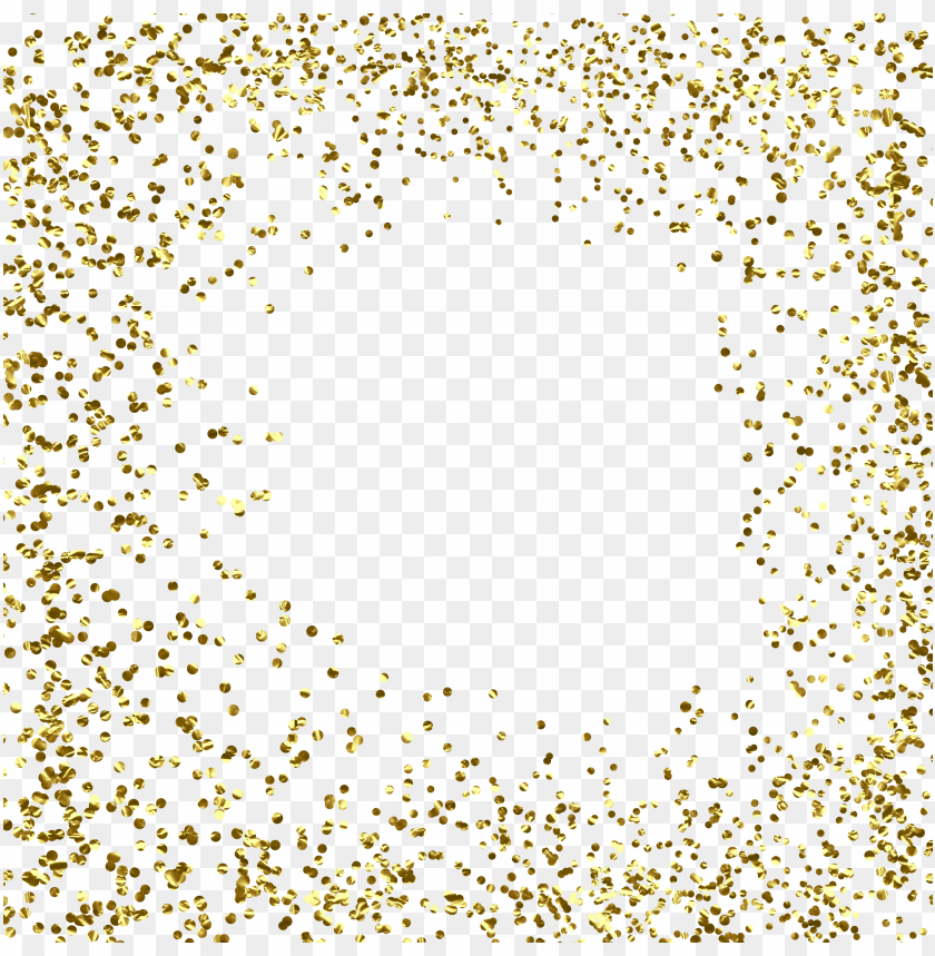 Old Glitter Background Throw Kindness Around Like Confetti Background Png Image With Transparent Background Toppng