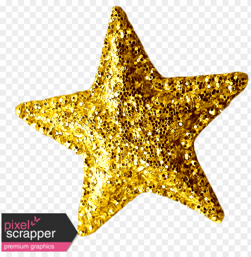 free PNG old glitter star png - gold star glitter PNG image with transparent background PNG images transparent