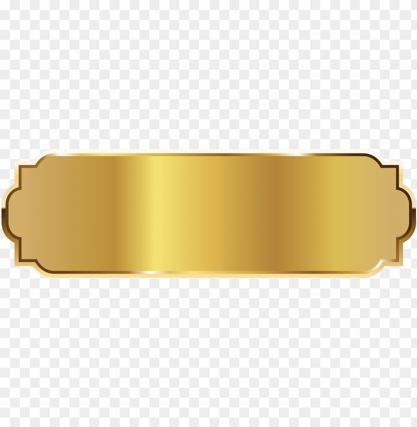 free PNG old label template PNG image with transparent background PNG images transparent