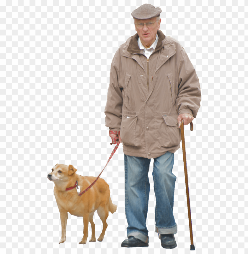 free PNG Download old man png images background PNG images transparent