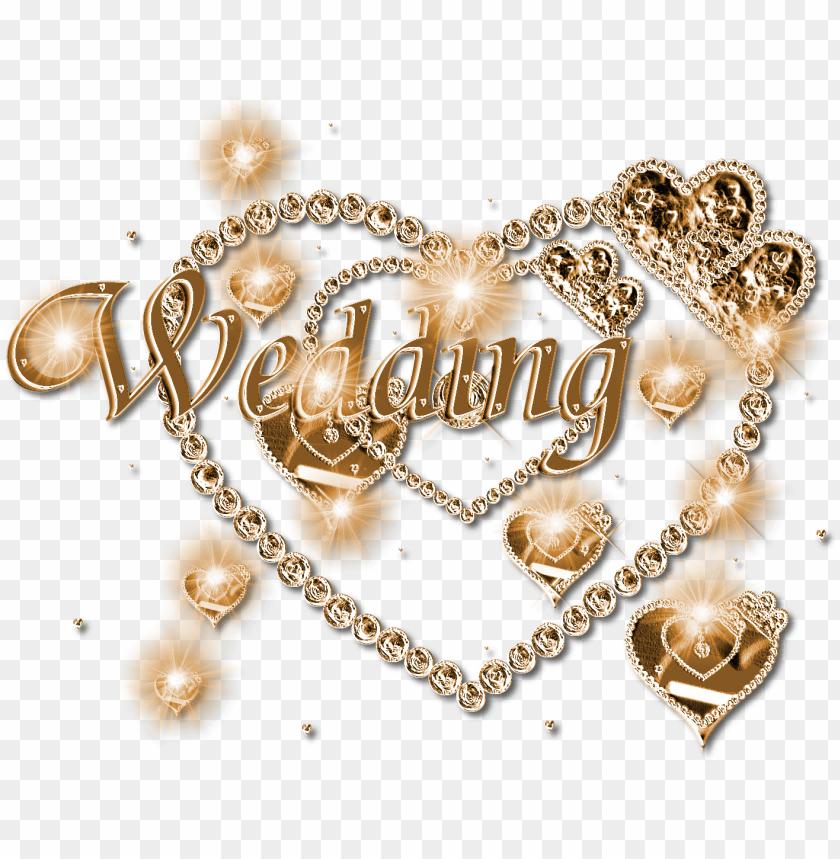 free PNG old metal wedding design clip art by jssanda on deviantart - wedding clipart designs PNG image with transparent background PNG images transparent