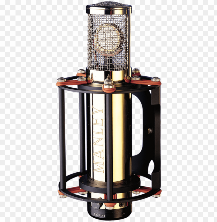 free PNG old microphone png - microphone PNG image with transparent background PNG images transparent