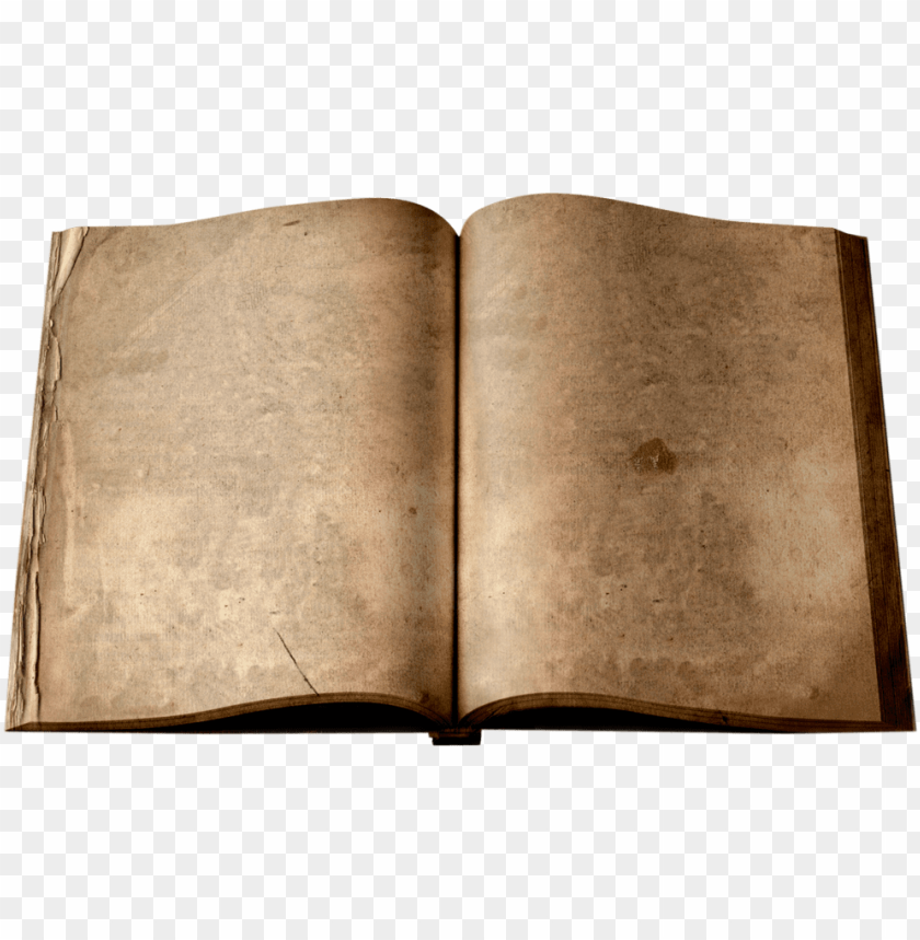 free PNG old notebook png - closed old book PNG image with transparent background PNG images transparent