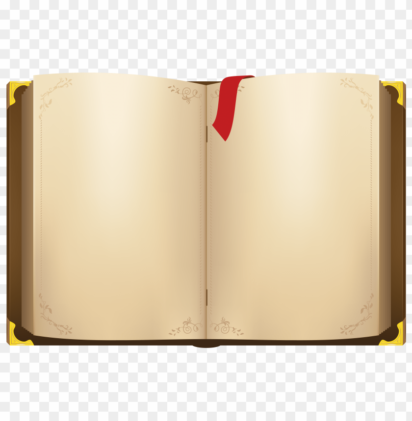 free PNG Download old old book clipart png photo   PNG images transparent